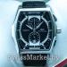 Мужские часы IWC S-1374