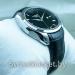 Мужские часы TISSOT S-00186