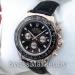 Часы наручные ROLEX S-1723