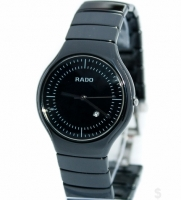 Часы наручные RADO S-0587