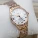 Женские часы TISSOT S-00233