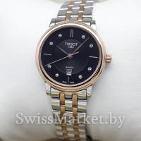 Женские часы TISSOT S-00238