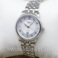 Женские часы TISSOT S-00237