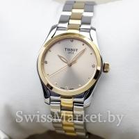 Женские часы TISSOT S-00239