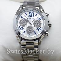 Женские часы MICHAEL KORS S-0936