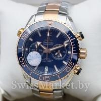 Мужские часы OMEGA Seamaster S-2153