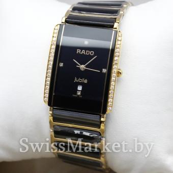 Наручные часы RADO S-1720