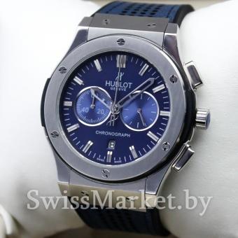 Мужские часы HUBLOT S-0202