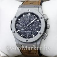 Мужские часы HUBLOT S-0203
