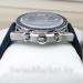 Мужские часы OMEGA Speedmaster S-2152