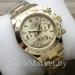 Часы наручные ROLEX S-1780
