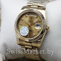 Часы наручные ROLEX S-1781