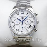 Мужские часы LONGINES S-0720