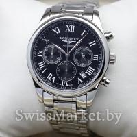 Мужские часы LONGINES S-0721