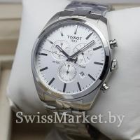 Мужские часы TISSOT CHRONOGRAPH S-00230