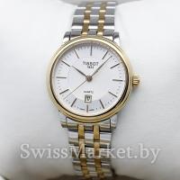 Женские часы TISSOT S-00232