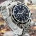 Мужские часы OMEGA S-1109
