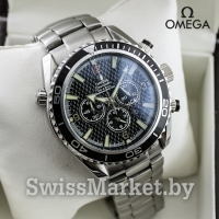 Мужские часы OMEGA X-2015