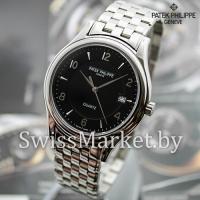 Мужские часы PATEK PHILIPPE S-00164