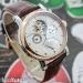 Мужские часы PATEK PHILIPPE N-00145
