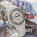 Наручные часы CHANEL 0263