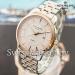 Мужские часы PATEK PHILIPPE S-00163