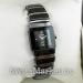 Женские часы RADO S-1698