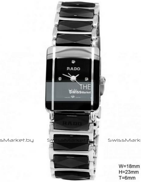 часы фото rado