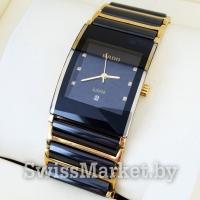 Наручные часы RADO S-2713
