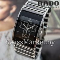 Мужские часы RADO S-00694