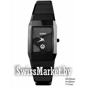 Женский часы RADO N-00675