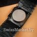 Мужские часы RADO S-01690