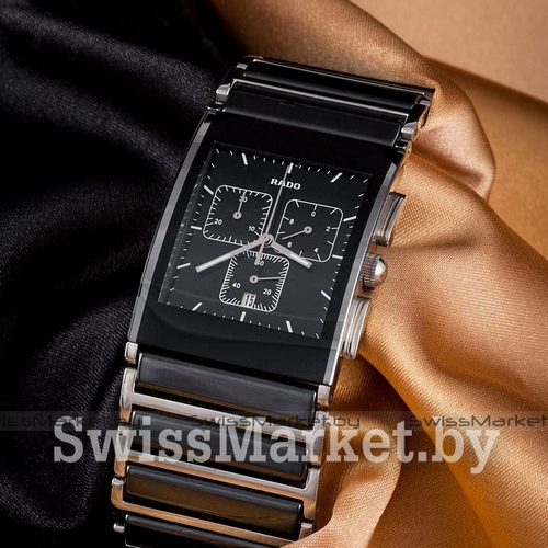 0bb744584603 Мужские часы RADO S-00692 купить в Минске, цена и характеристики