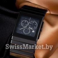 Мужские часы RADO S-00690