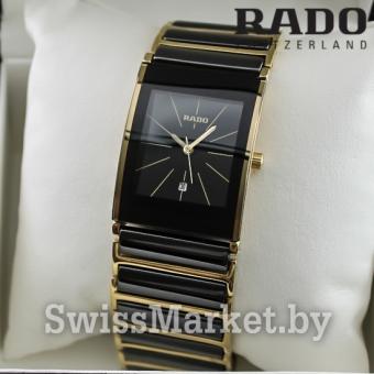 Мужские часы RADO X-1689