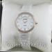 Женские часы RADO S-1699