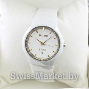 Женские часы RADO S-1697