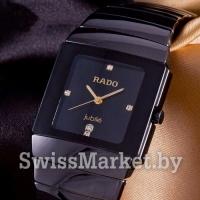 Часы наручные RADO S-00669