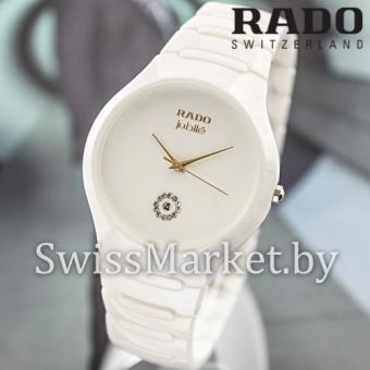 Женские часы RADO S-00690