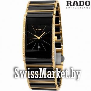 Часы наручные RADO S-00672