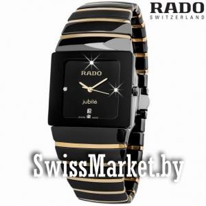 Часы наручные RADO S-00674