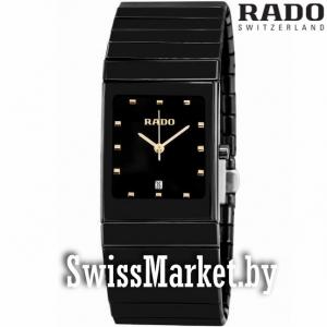 Часы наручные RADO S-00673