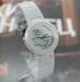 Наручные часы GUCCI N-0129
