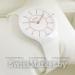 Женские часы RADO S-1703