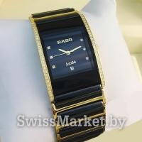 Наручные часы RADO S-3713