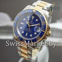 Часы наручные ROLEX S-2717 (YZ)