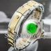 Часы наручные ROLEX S-1717