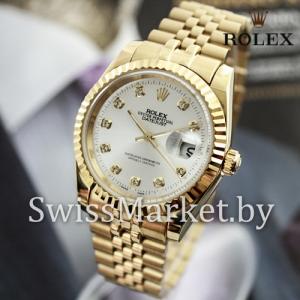 Часы наручные ROLEX S-1718