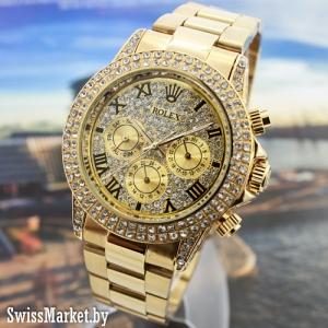 Часы наручные ROLEX N1712