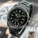 Часы наручные ROLEX S-1716